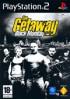 The Getaway 2 : Black Monday - PS2