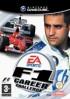 F1 Career Challenge - Gamecube
