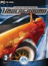 Need for Speed Underground - PC