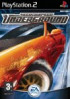 Need for Speed Underground - PS2