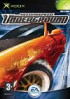 Need for Speed Underground - Xbox