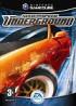 Need for Speed Underground - Gamecube