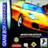 Need for Speed Underground - GBA