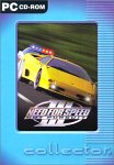 Need For Speed 3 - PC