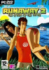Runaway 2 : The Dream of a Turtle - PC