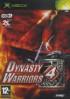 Dynasty Warriors 4 - Xbox