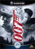 James Bond 007 : Quitte ou Double - Gamecube