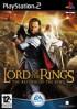 Le Seigneur des Anneaux : Le Retour du Roi - PS2