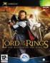 Le Seigneur des Anneaux : Le Retour du Roi - Xbox