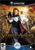 Le Seigneur des Anneaux : Le Retour du Roi - Gamecube