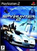 Spy Hunter 2 - PS2