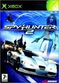 Spy Hunter 2 - Xbox