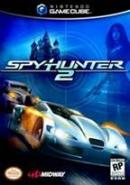 Spy Hunter 2 - Gamecube