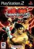 Tekken 5 - PS2