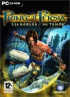 Prince of Persia : Les Sables du Temps - PC