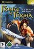 Prince of Persia : Les Sables du Temps - Xbox