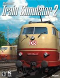 Train Simulator 2 - PC