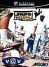 Urban Freestyle Soccer - Gamecube