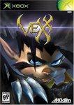 Vexx - Xbox