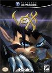 Vexx - Gamecube