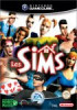 Les Sims - Gamecube