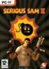 Serious Sam II - PC