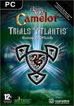Dark Age of Camelot : Trials of Atlantis - PC