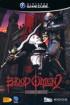 Blood Omen 2 - Gamecube