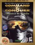 Command & Conquer - PC