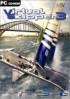 Virtual Skipper 3 - PC