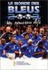 Le Monde des Bleus 2003 : Un nouveau défi - PS2