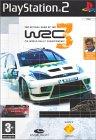 WRC 3 - PS2