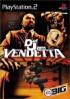 Def Jam Vandetta - PS2