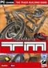TrackMania - PC