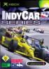 IndyCar Series - Xbox