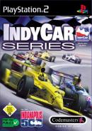 IndyCar Series - PS2