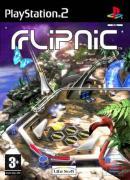 Flipnic - PS2