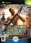 Medal of Honor 2 : Soleil levant - Xbox