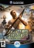 Medal of Honor 2 : Soleil levant - Gamecube