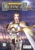 Jeanne d'Arc - PC