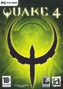 Quake 4 - PC