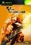 MotoGP : Ultimate Racing Technology 2 - Xbox