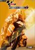 MotoGP : Ultimate Racing Technology 2 - PC