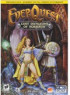 EverQuest : Lost Dungeons of Norrath - PC