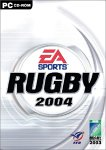 Rugby 2004 - PC