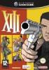 XIII - Gamecube
