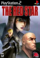 The Red Star - PS2