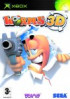 Worms 3D - Xbox