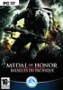 Medal of Honor : Batailles du Pacifique - PC