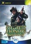 Medal of Honor : En première ligne - Xbox